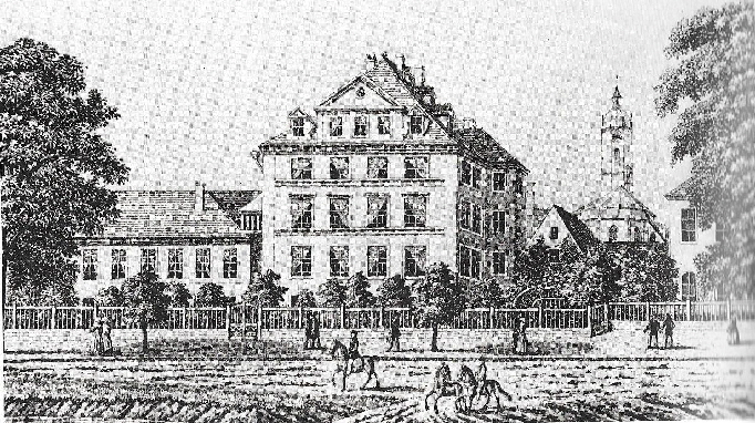 Griesbachsche_Haus_Jena